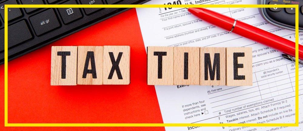 Tax-Time-2019.jpg