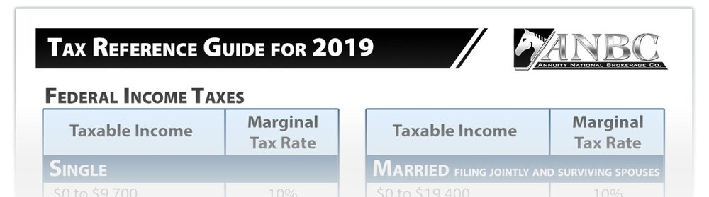2019-Tax-Reference-Guide.jpg