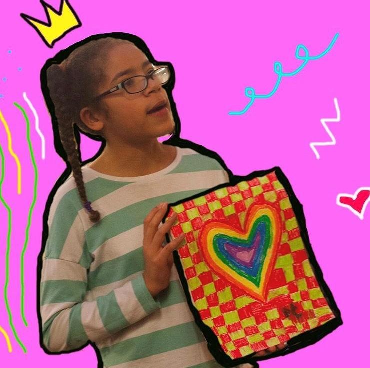 IG little girl.jpg