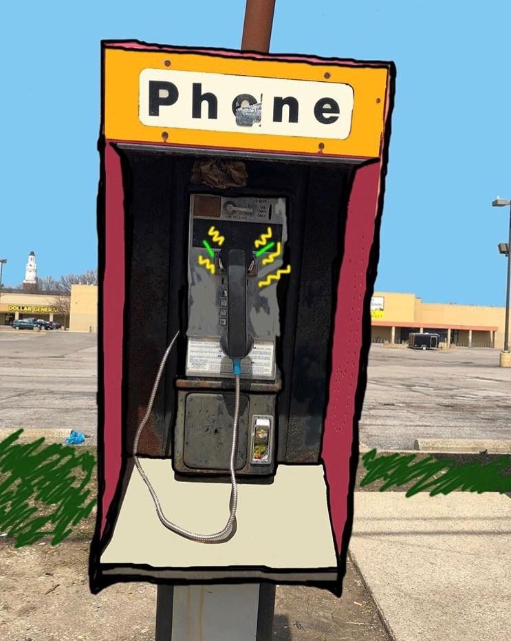IG phone.jpg