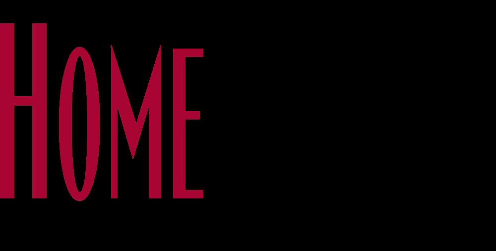 HomeSmart_No Diamond_Logo.png