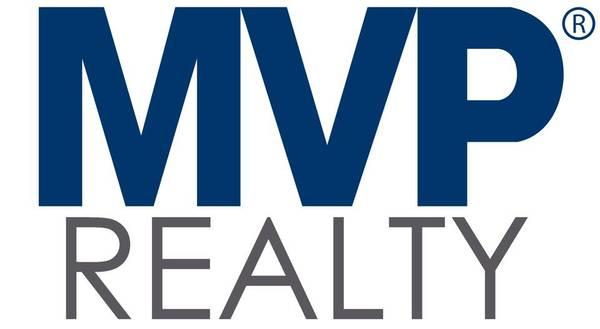 mvp_logo Preferred.jpg