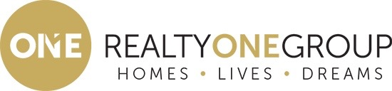 Copy of RealtyONEGroup-white.jpg