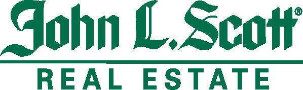 JLSRealestate_green_stacked.png