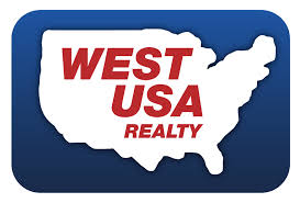 west usa logo.jpg