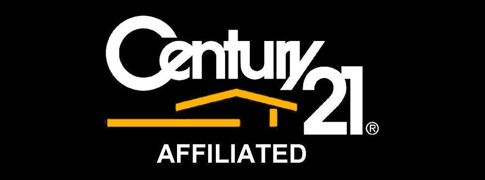 century21affiliated.jpg