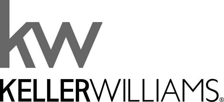 KellerWilliams_Prim_Logo_GRY.jpg