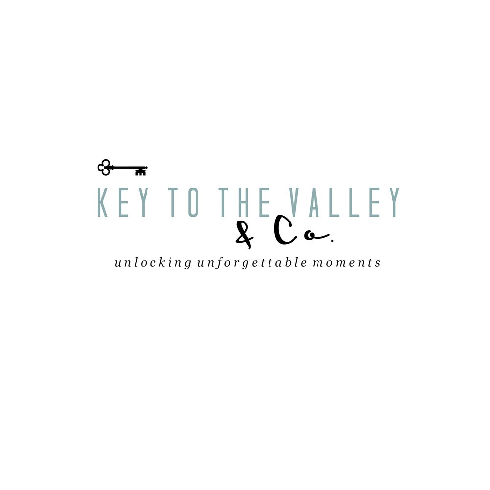 Key to the Valley JPG.jpg