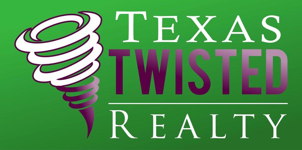Texas Twisted Realty NEW LOGO (1).jpg