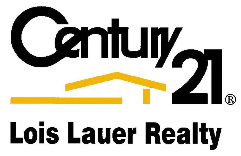 Cetury 21 Logo (1).jpg