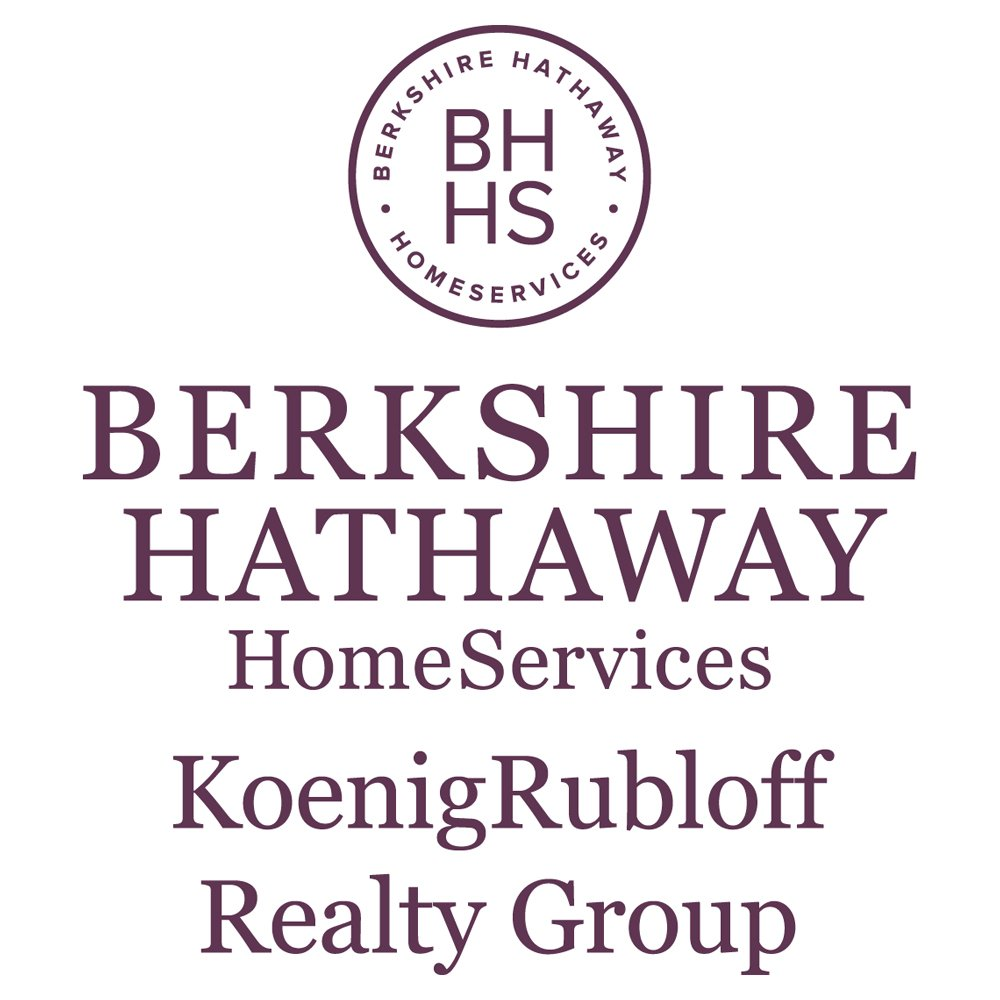 Official BHS Logo.jpg