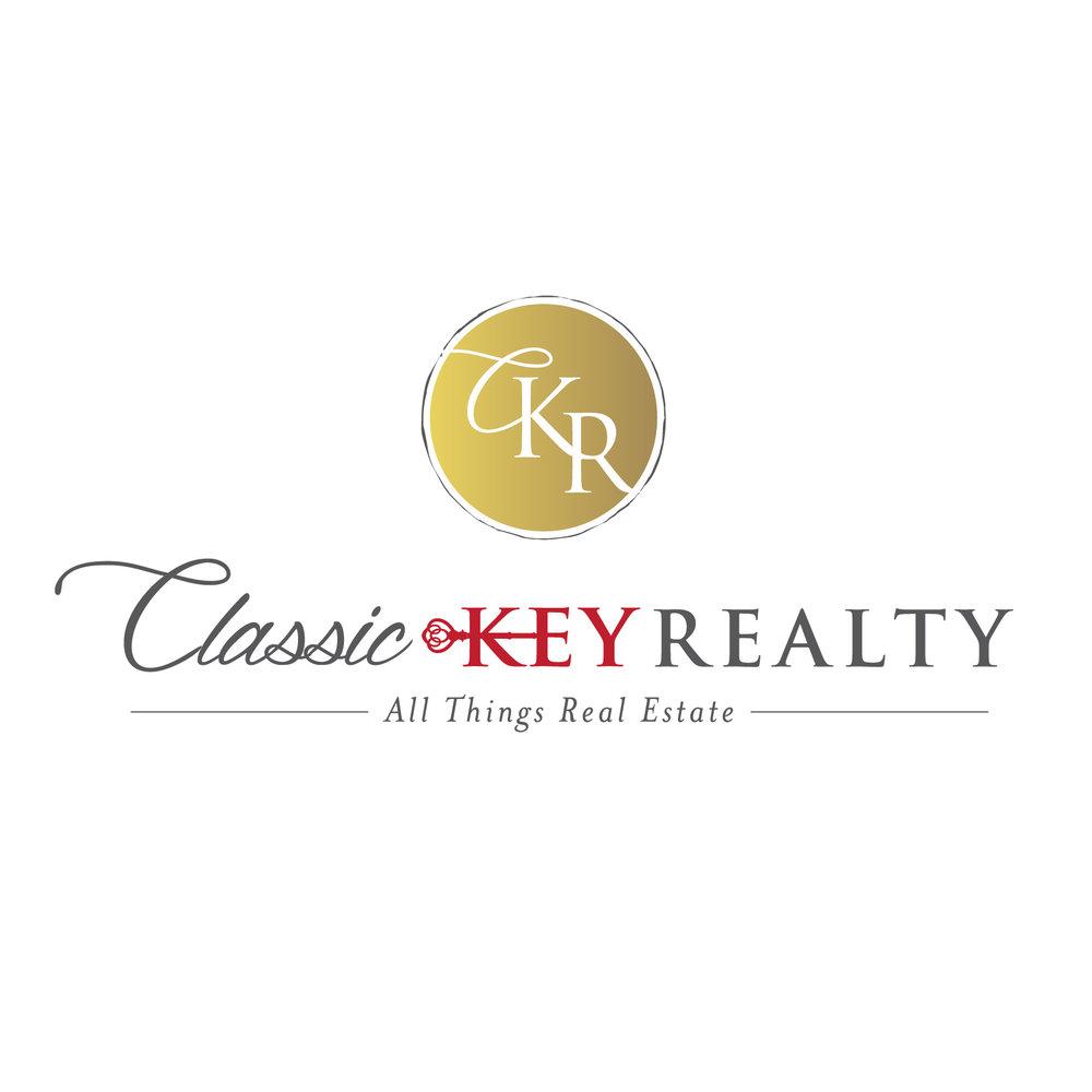 Classic Key Realty Gray Tagline-01.jpg