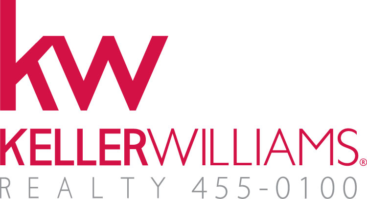 KW Logo Red & Gray.jpg