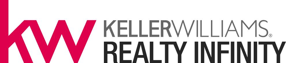 KellerWilliams_Realty_Infinity_Logo_CMYK.jpg