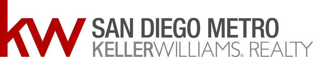 KellerWilliams_Realty_SanDiegoMetro_Logo_RGB.jpg