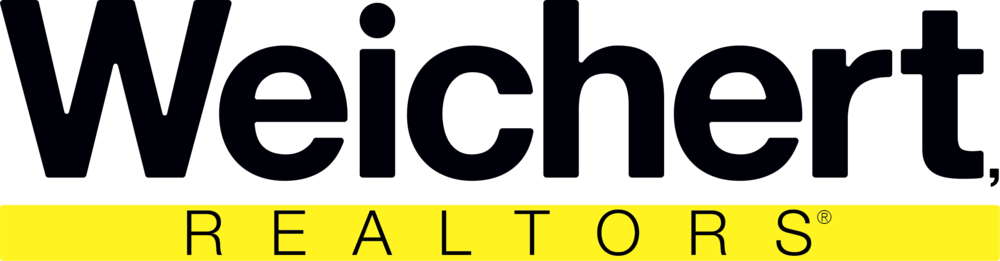 Weichert Realtors Centered Bar Logo.png