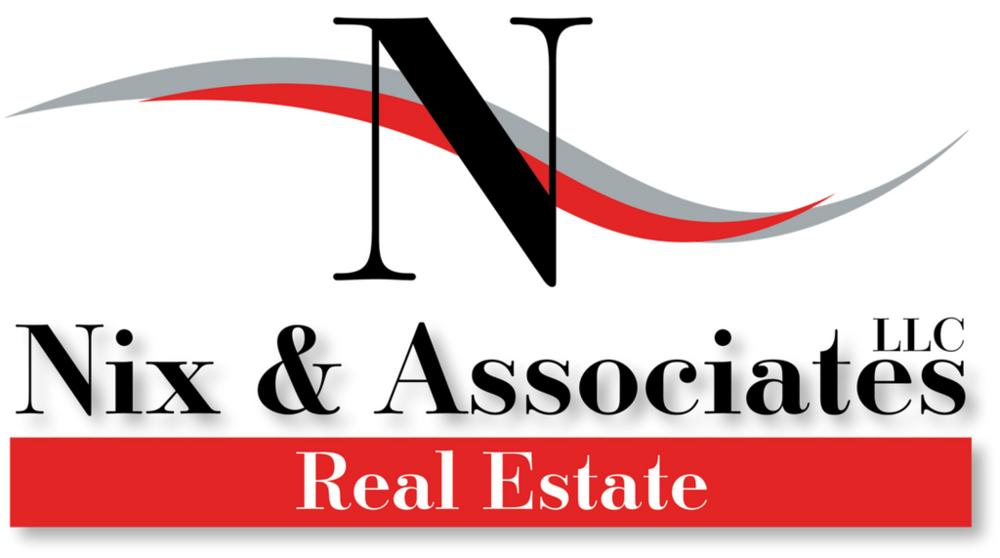 Nix & Associates PNG Logo.png