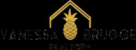 inkscape logo 1.png