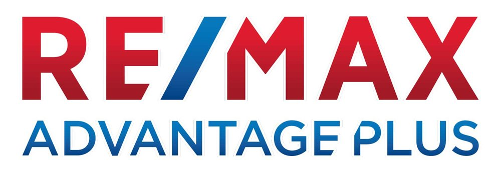 REMAX ADV PLUS LOGO 2017 (1).jpg