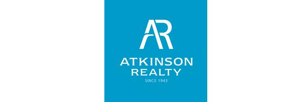 atkinson logo.png