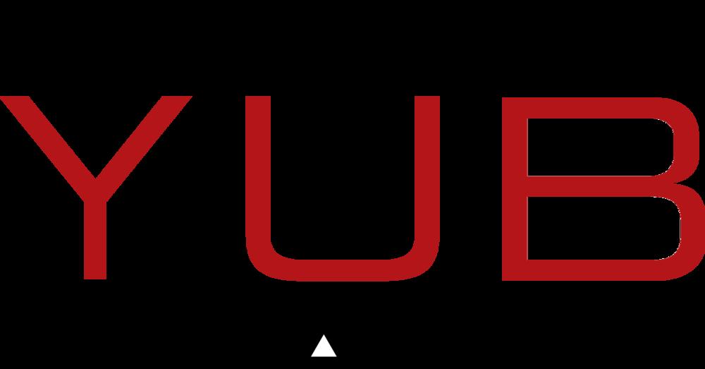 yub logo_black roof.png