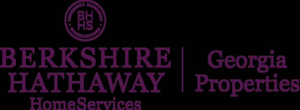 BHHSGA Logo3.png