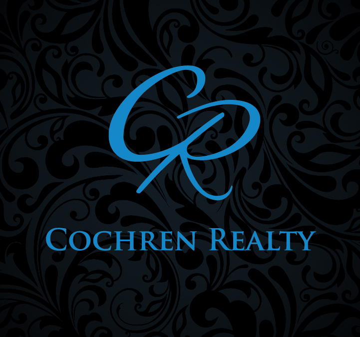CR_Logo.jpg