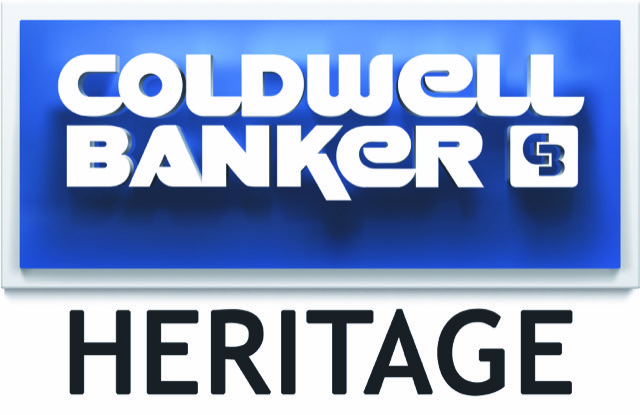 Coldwell Banker Heritage_3D_ CMYK.jpg