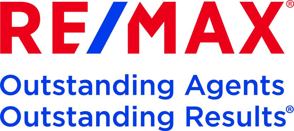 2017_2line_OAOR_wRM logo-CMYK.jpg
