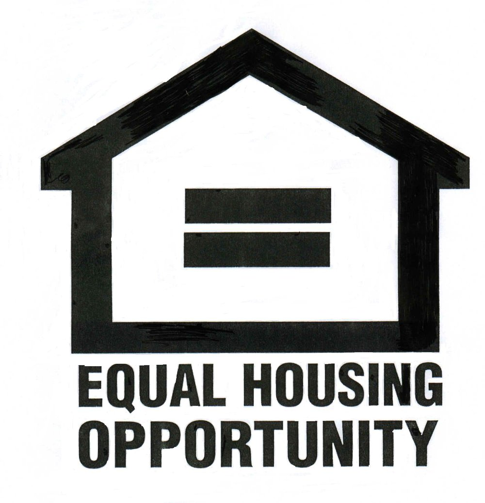 equal_housing_logo_yljy.jpg