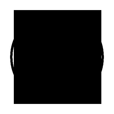 C+S_LogoCircle.png