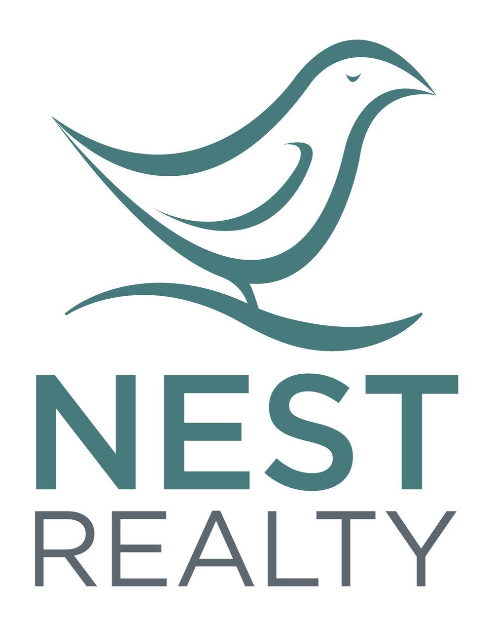 NestRealty-LOGO 2015.jpg