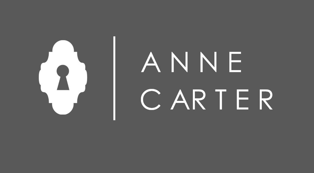 Anne Carter JPG.jpg