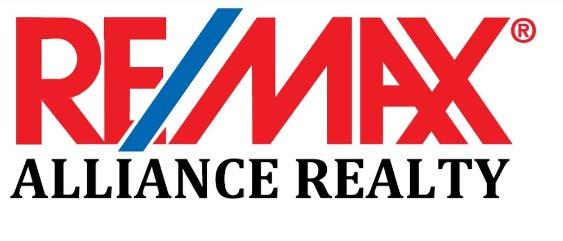RAR Logo.jpg