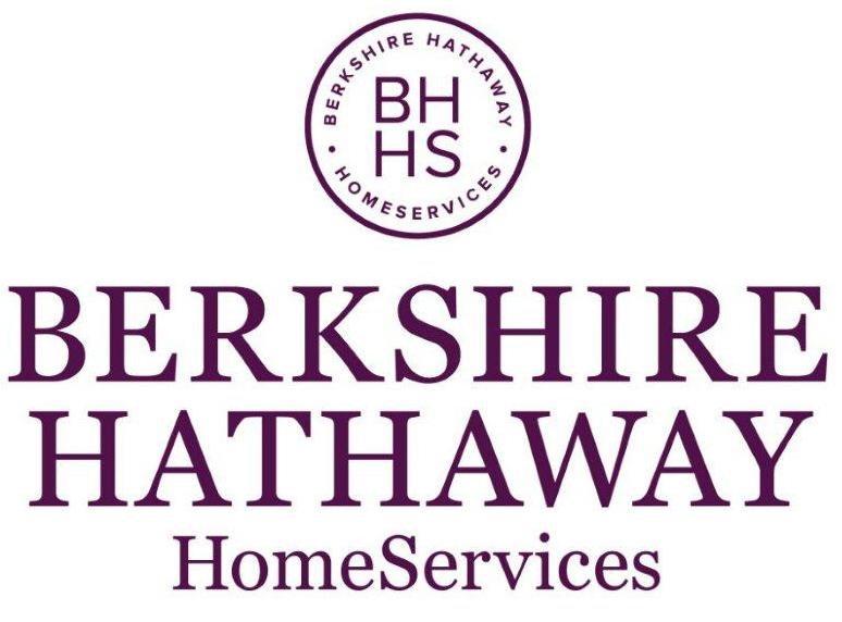 BHHS_Logo_11_20_17.jpg