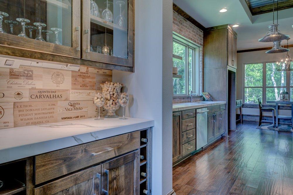 kitchen-2046764_1920.jpg
