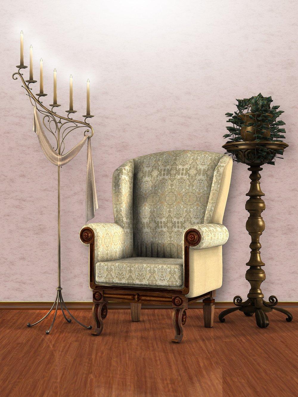 interior-1636153_1920.jpg