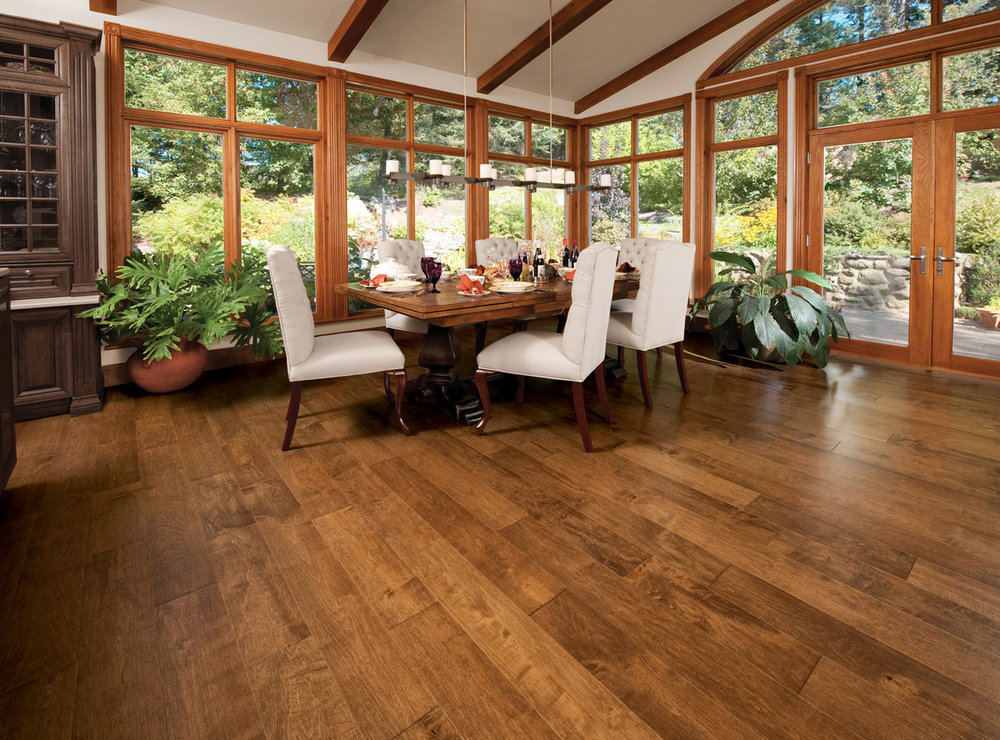 maple-wood-floors_trendsfloor.jpg