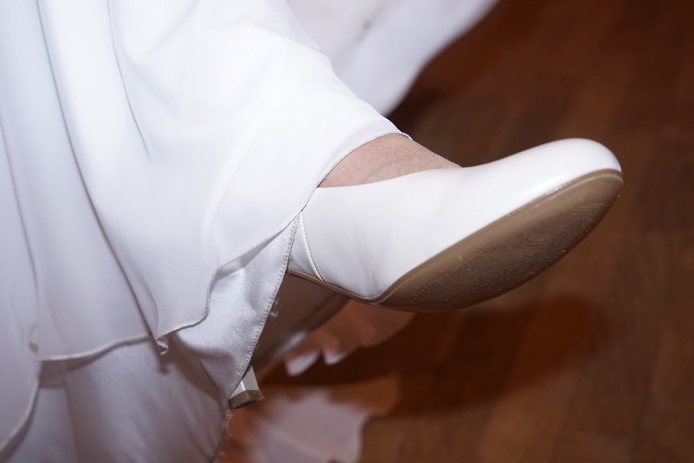 shoes-1173809_1920.jpg