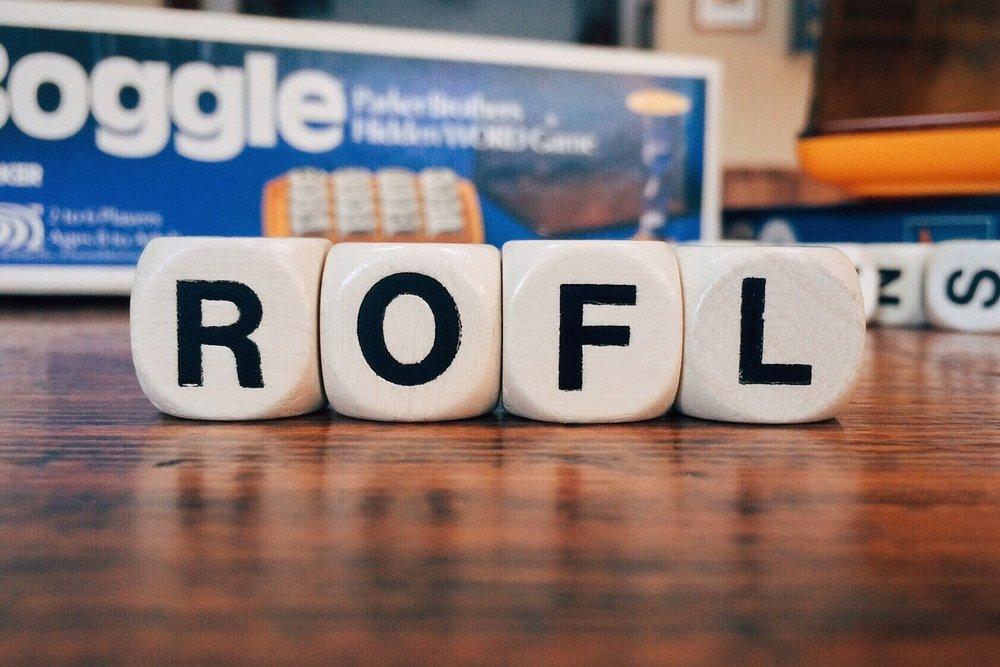 rofl-1934219_1920.jpg