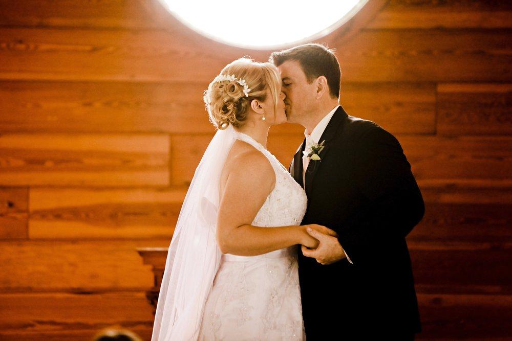 wedding-663214_1920.jpg
