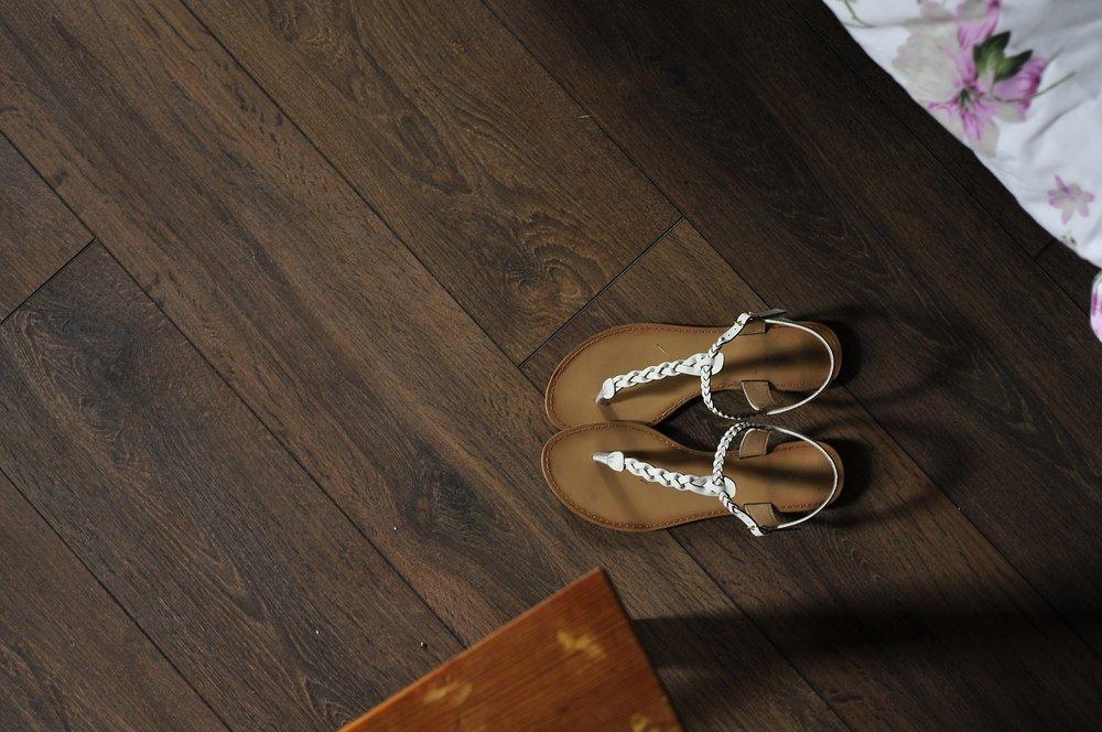 sandals-1307714_1920 copy.jpg