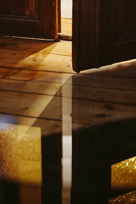 wood-932042_1920.jpg