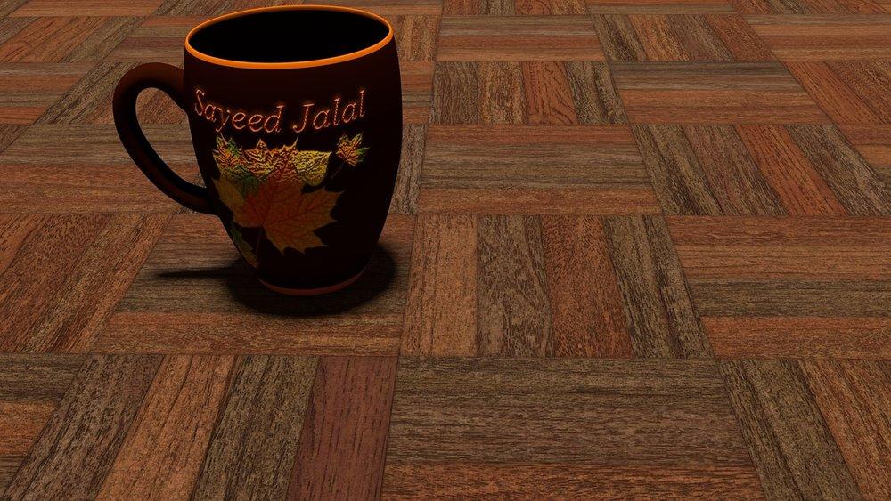 wood-2656595_1280.jpg