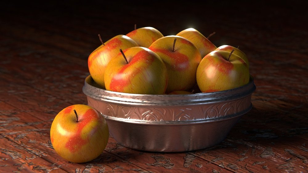 apple-1660535_1280.jpg