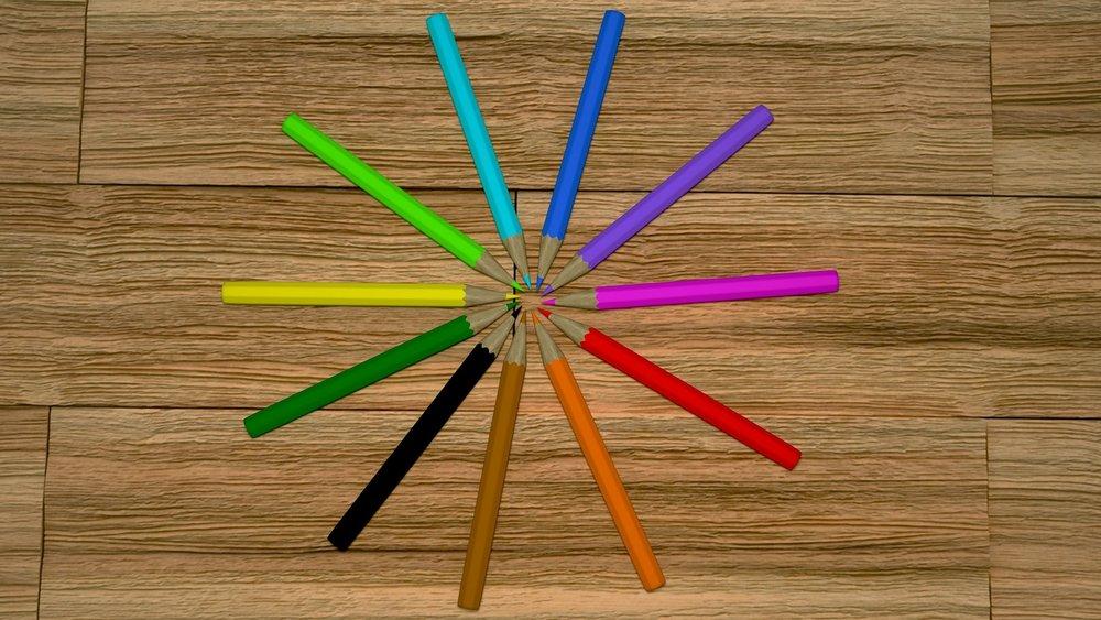 pencils-2979050_1920.jpg