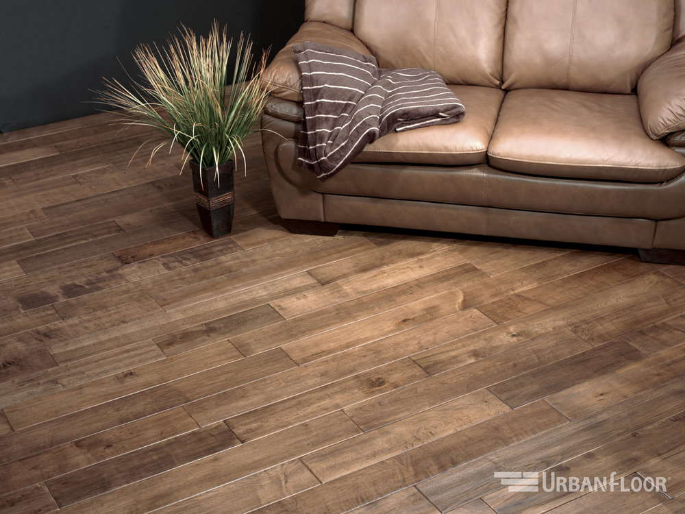 HSE-5013AT-Maple-Antique-rs.jpg
