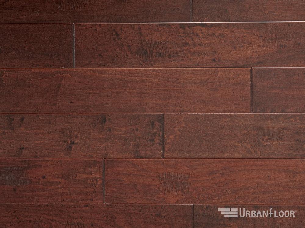 TCB-405-AL-Maple-Aged-Leather-al.jpg