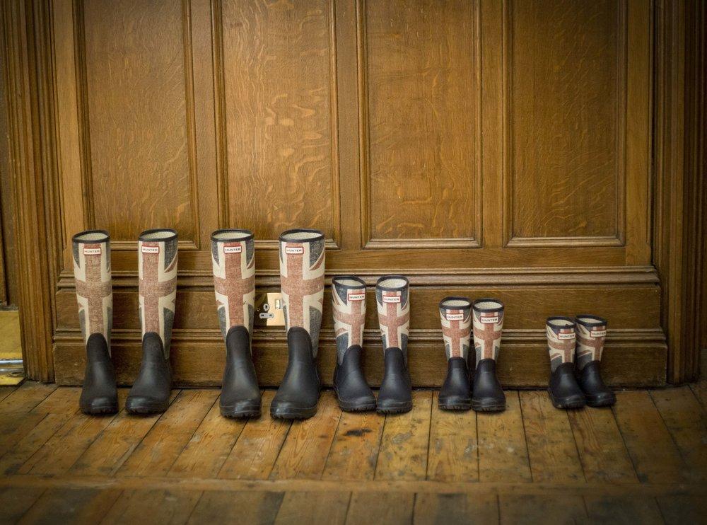 british boots2.jpg
