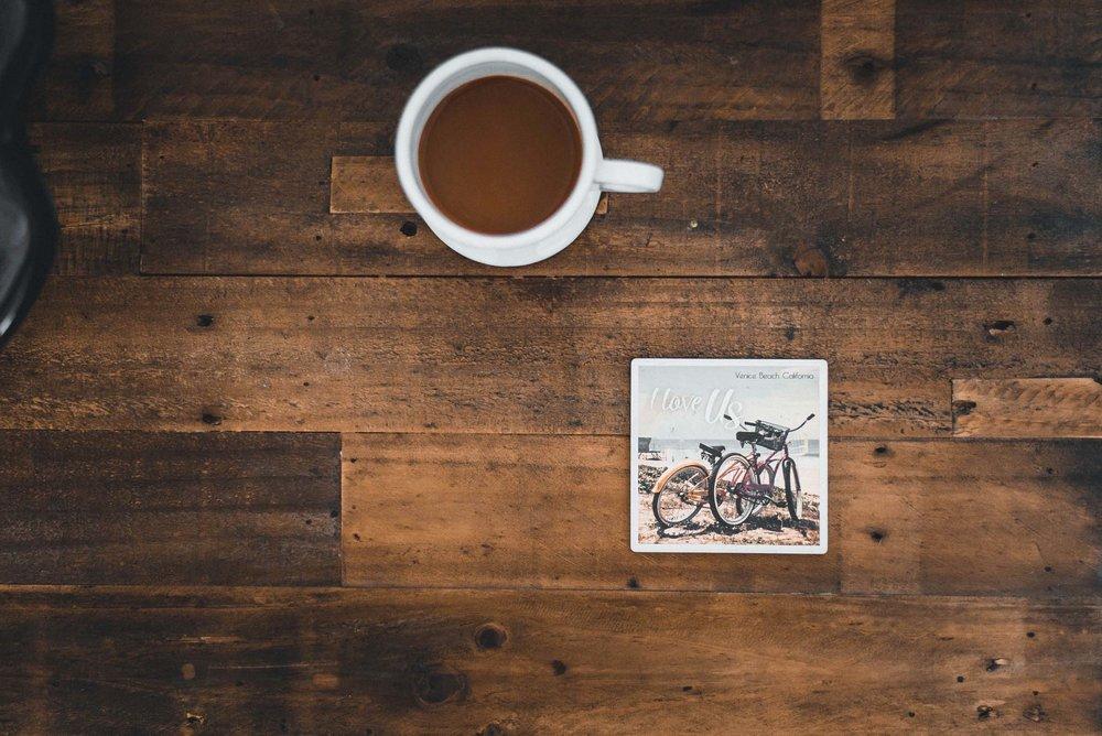 Coffee on floor.jpg